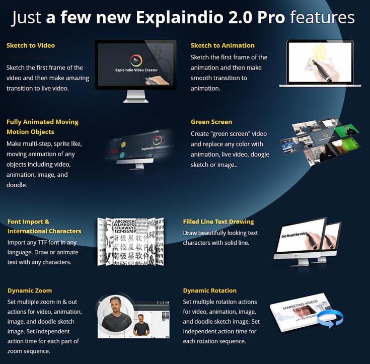 Explaindio-Video-Creator-Pro